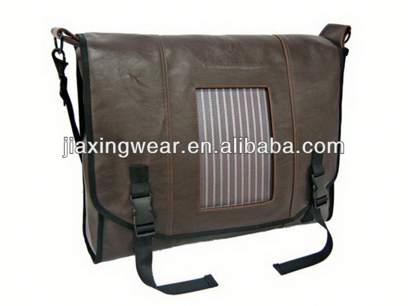 2014 Fashion rucksack for outdoor emergency charge
