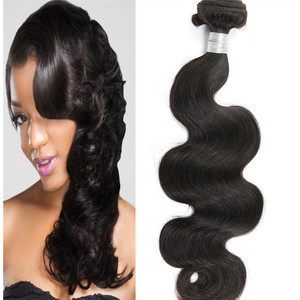 LeYuan wholesale distributors dubai list of raw bundle hair weave halo ombre extensions names of human hair