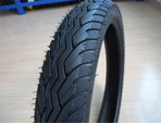 wholesale MT tyres & inner tube