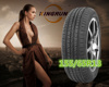 wheel rim motocycle spare parts UTV ATV tyres