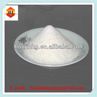 Professional supply Calcium Hydrogen Phosphate CAS No.: 7757-93-9