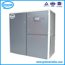 Atlas Copco Group China GAVSD Series GA30VSD 30kW 40HP Variable Frequency Energy-Saving Oil Injected Screw Air Compressor