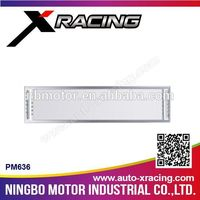 XRACING PM636 car mirror auto dimming rearview mirror car side mirror