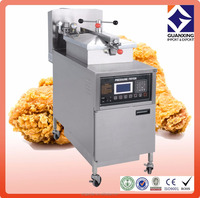 MDXZ-25 hot sell Chinese manufacturer kitchen appliance