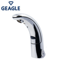 Bottom Price Sensor Health Automatic Bathroom Sensitive Faucet