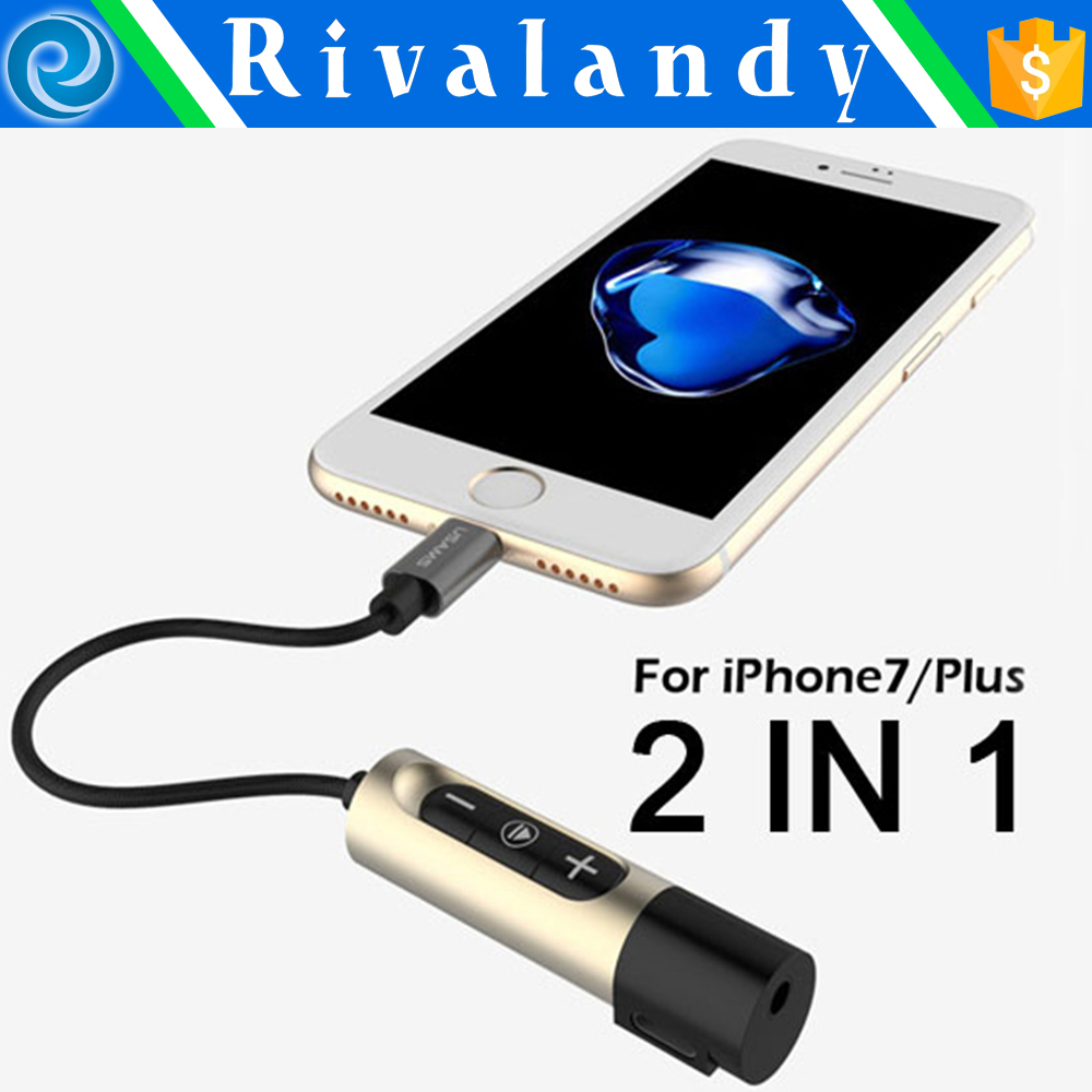 For iphone charger ,New mobile phone charger , for iphone 7 /7 plus charger cable