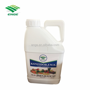 Factory price Imidacloprid 35%SC 20%SL insecticide