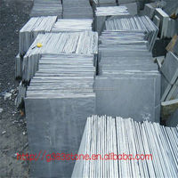 wall decorative natural exterior wall slate tile from own factory
