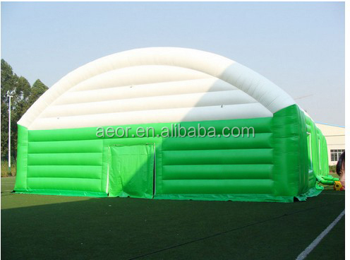 2015 factory price outdoor party tent/large event tents/marquee party tent