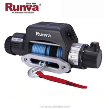 Runva China Supplier Factory Sale 12000 lbs car car winch for Jeep /12v winch/4x4 winch For Sale
