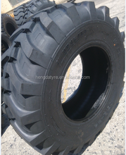 Backhoe Tire 30.5l-32 12.5/80-18 18.4-26 R4 Loader Tire