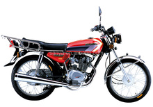 Hot selling 125cc motor chinese motorcycles street bike