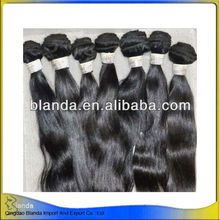cheap brazilian hair weaving furby 2013 hot sale
