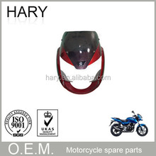 BAJAJ Pulsar 180 Motorcycle Headlight Cover