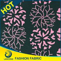 Hot sale Clothing Material Beautiful Design for African veritable real wax print fabric