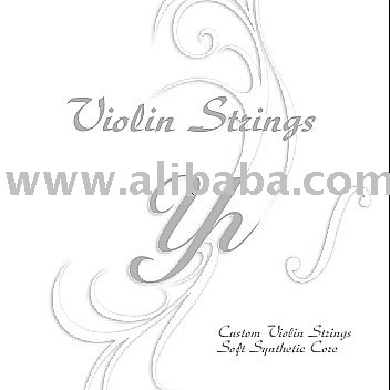 YH VIOLIN STRING