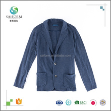 Wholesale Warm Cheap Price men winter down jacket