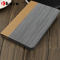 smart cover for ipad pu leather case & flip leather case for ipad
