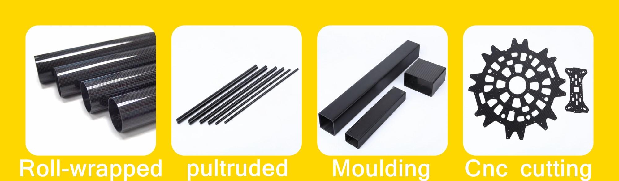 carbon fiber .jpg