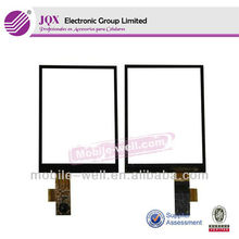 original 9530 tacil digitizer for blackberry 9530 touch screen