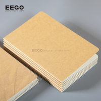 custom logo printed notepads,exercise book paper,