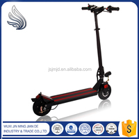 vip electric scooter bike 125mm sale 24v 250w