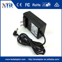 Universal switching power supply module 12v 3a power adapter 36w