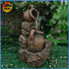 Decorative Water Fountain Home Decoration