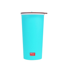 Wholesale Fire Fighting Monitor plastic cup sealing film with good price