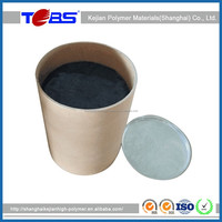 black hot melt adhesive butyl sealant for Insulation glass