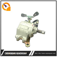 800cc OEM power engine transmission gearbox engine reverse gear box for motorcycle