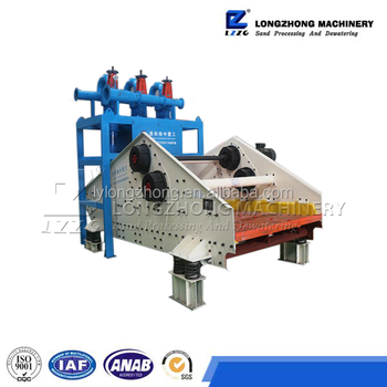 coal ore disposal dehydration machine price