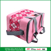 Promotional 600d Cooler Bags Bottle Wine Cooler Bag