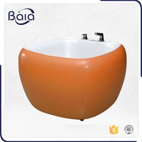 chinese products wholesale eco-freindly baby bathtub plastic small bathtub