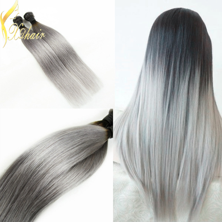 Silver Hair Extensions Suppliers Hairs Picture Gallery