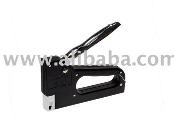 Power Fast Light Duty Staple gun 31190 Staple Gun tacker