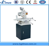 MJ7115 small surface grinding machine