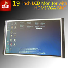 7 8 9 10 12 15 17 19 21.5 inch diy swing arm lcd monitor stand top quality