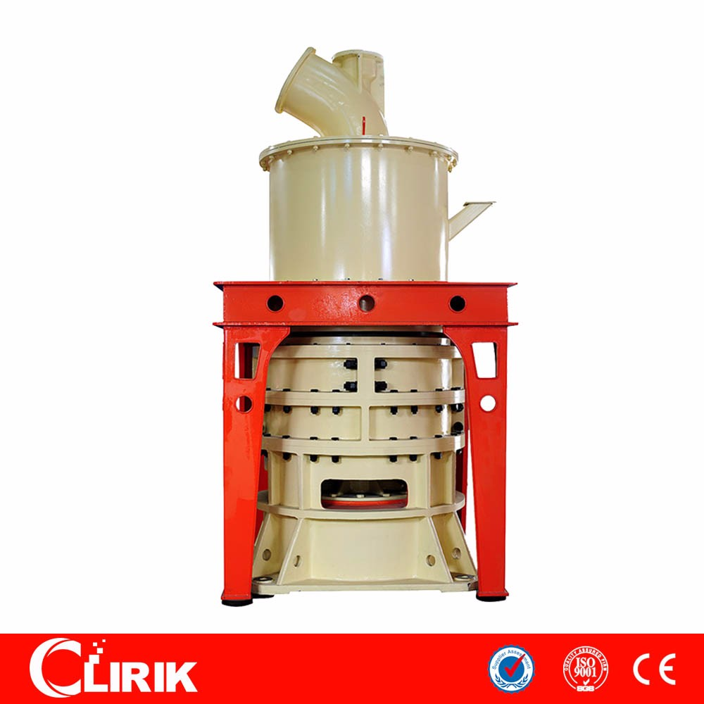 Clirik new type grinding mill,limestone grinding mill for mining