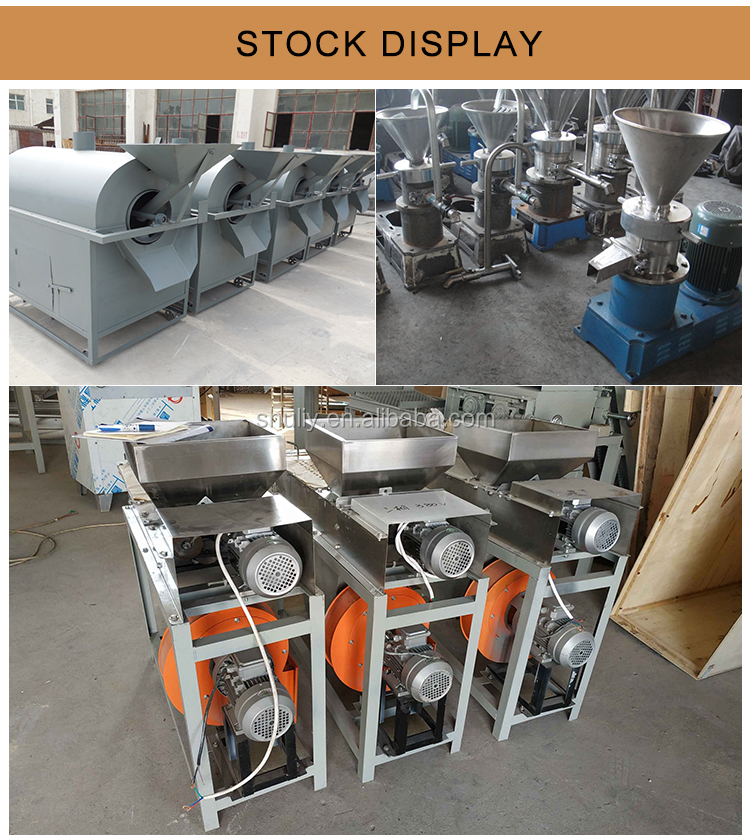 peanut grinding machine peanut butter grinding machine peanut butter mill