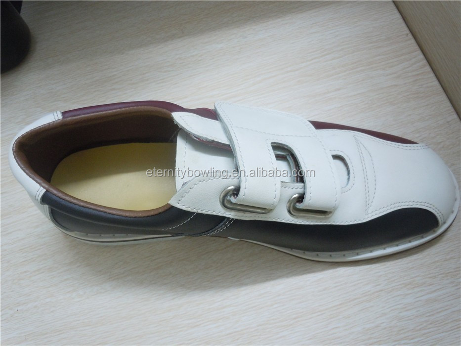 hot sale bowling rental shoe in good excellent price