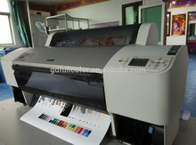 Printing Machine Stylus Pro 7800 A1 Wide Format Printer