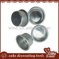 Competitive price baking cupcake carrier