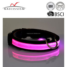 NEW products high quality pet collar
