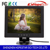 /product-detail/hd-video-display-direct-buy-china-factory-10-inch-tft-lcd-car-tv-monitor-60543690702.html