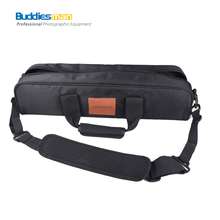 "20""*5""*5"" / 92*12*12 cm Heavy Duty Photographic Tripod Carrying Case with Strap for Light Tripod Stands"