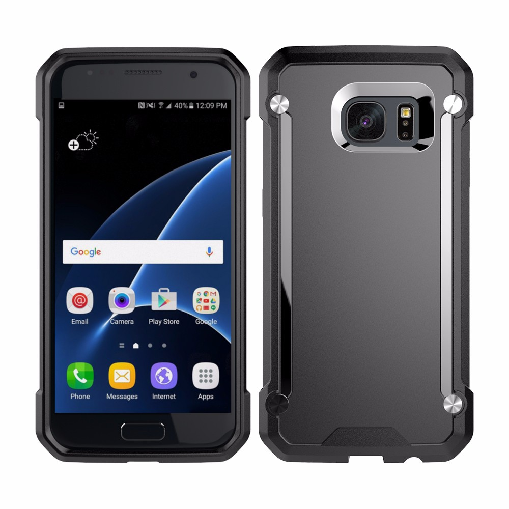 Phone Case Factory Wholesale New Case for Samsung Galaxy S6 Case