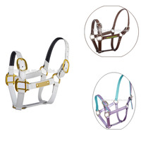 Wholesale horse harness , Horse Headstall