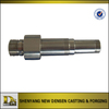 China supply air cylinder piston rods