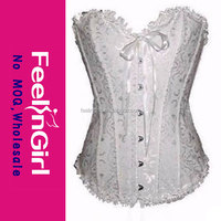 Hot Selling Corset Manufacturer Corset For Back Support